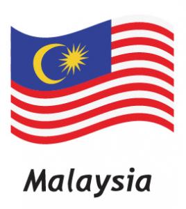 Globalink Malaysia Phone Numbers
