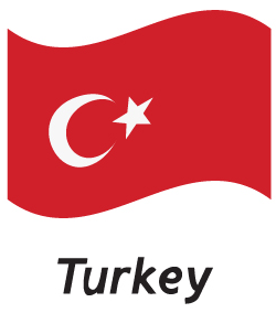 Turkey Virtual Business Phone Numbers