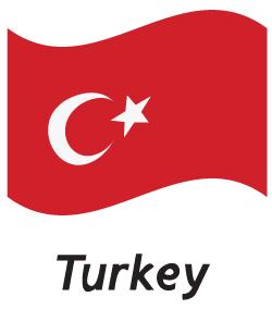 Turkey Virtual Business Phone Numbers