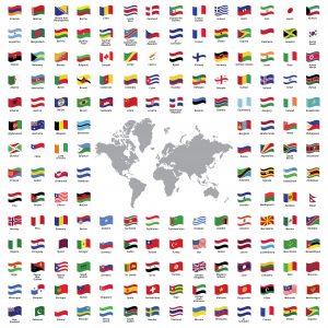 Globalink Nations