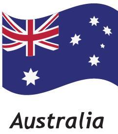 Globalink Australia Phone Numbers