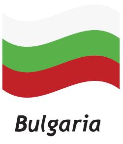 Globalink Bulgaria Phone Numbers