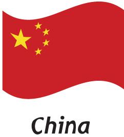 China Phone Numbers