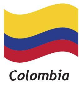 Globalink Colombia Phone Numbers