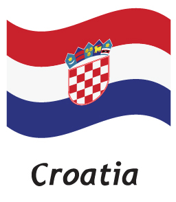Croatia Phone Numbers