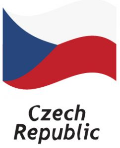 Globalink Czech Phone Numbers