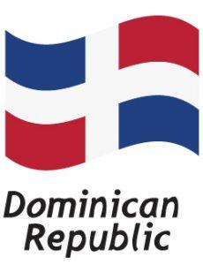 Globalink Dominican Phone Numbers