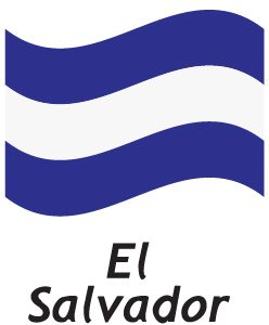 El Salvador Phone Numbers