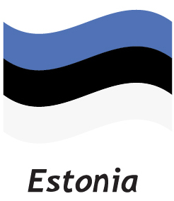Estonia Phone Numbers