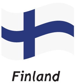 Finland Phone Numbers