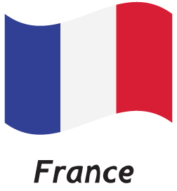 France Phone Numbers