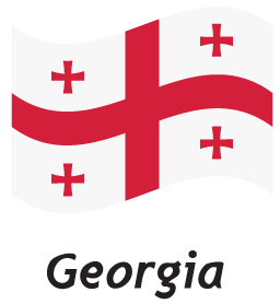 Globalink Georgia Phone Numbers