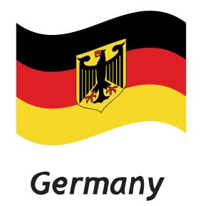 Germany Travel Phone
