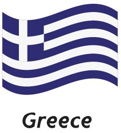 Greece Phone Numbers