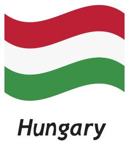 Hungary Phone Numbers