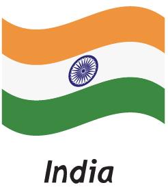 India Phone Numbers