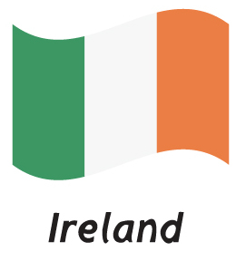 Ireland Phone Numbers