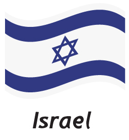 Israel Phone Numbers