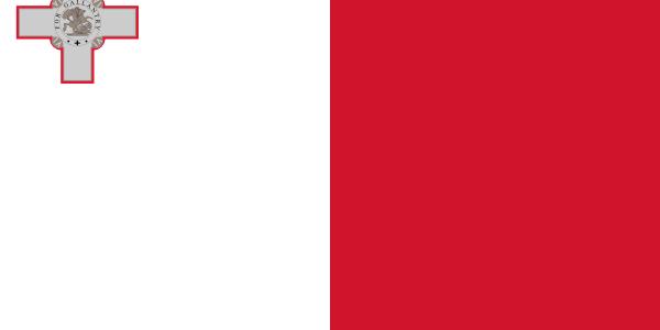 Malta Phone Numbers