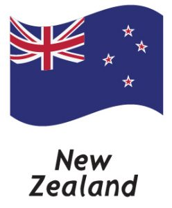 Globalink New Zealand Phone Numbers