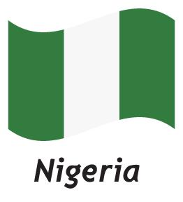 Nigeria Calling Rates