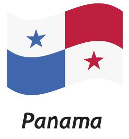 Globalink Panama Phone Numbers