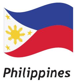Philippines Phone Numbers