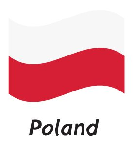 Poland Phone Numbers