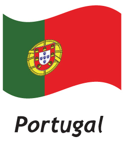 Portugal Phone Numbers