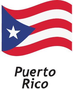 Puerto Rico Phone Numbers