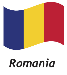 Romania Phone Numbers