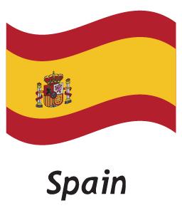 Spain Phone Numbers