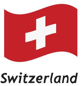 Switzerland Phone Numbers